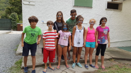 bambini 12